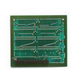 最もよいサービスHASL電子プリント基板