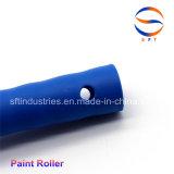 инструменты роликов краски FRP роликов затвора диаметра 15mm алюминиевые