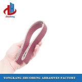 De Doek van het Schuurpapier van het Broodje van het carbide voor Auto die 533*30 mm herstellen (SB5330)