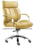 판매 최고 질 저가 공장 회의 두목 사무실 의자