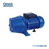Pompe à jet auto-amorçante de turbine en laiton (JET100)