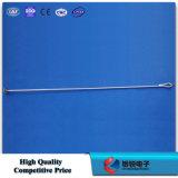 Estada de aço galvanizada Rod com a placa para o cabo de ADSS/Opgw