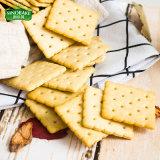 De Chinese Natuurlijke Buitensporige Cracker van het Gewas van het Poeder