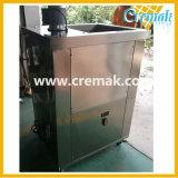Directa de Fábrica de helado que hace la máquina con un buen compresor