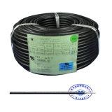 UL3530 200 Grau 26AWG 28AWG fio de aquecimento com isolamento de Silicone