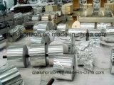 1235 Ligas de 9 mícron em alumínio de alta qualidade foi para embalagens