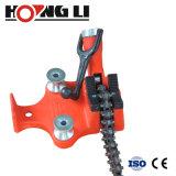 3-150мм верхний винт для тяжелого режима работы цепи заднего многоместного сиденья в тисках (H402)