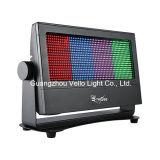Vello LED RGB im Freien imprägniern Wäsche-Röhrenblitz-Licht (LED-Röhrenblitz H3)