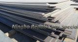 Acier inoxydable laminé à chaud avec la largeur de 1219mm, acier inoxydable laminé à froid avec la largeur de 1500mm