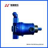 CY 시리즈 기술설계, 건축을%s 축 유압 피스톤 펌프 PCY14-1B
