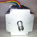 NEMA34 8.7n. Motor de pasos de M con alta calidad