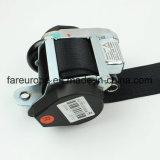 Nuova cintura di sicurezza di Pretensioner di arrivo FEP018 per Buick Hiedo nuovo