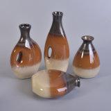 Diffusore di ceramica di verniciatura reattivo di colore arancione di qualità superiore