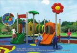 Kind-Gemeinschaftssicheres im Freienunterhaltungs-Gerät