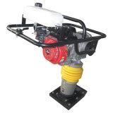 Macchina del pillo del compressore di Hcr90K con il motore della Honda Gx160