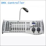Konsole der LED-Stadiums-Beleuchtung-Disco-240 DMX