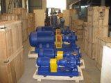 Ih Typ Edelstahl-chemische Pumpe (SS304, SS316)