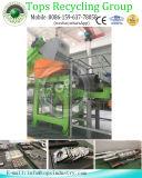 기계 판매인을 재생하는 판매 /Disposed 타이어를 위한 기계를 재생하는 이용된 타이어