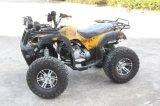 Großhandelsvierradantriebwagen-Fahrrad 300cc der china-Erwachsen-ATV für Verkauf