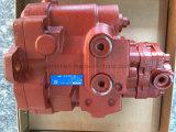 Kyb Psvc90A Psvc90c Msf085 건축기계를 위한 유압 피스톤 모터