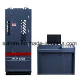 Tipo elettroidraulico automatizzato macchina di prova universale del servo (WAW-600B)