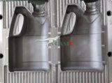 1-5L en plastique moulé du tambour d'huile