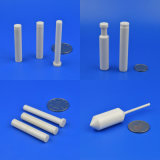 産業陶磁器圧力抵抗の処理し難いジルコニア陶磁器ピストンPin