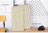 花こう岩及び大理石(mm6300Y)が付いている建築材料の卸売の骨董品の浴室のタイル