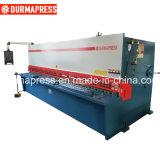 Luces de giro hidráulico de la máquina de esquila/máquina de corte CNC/placa de fabricación de máquina de esquila