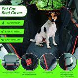 Coperchio di sede impermeabile antiscorrimento del cane sulla protezione dell'automobile del camion