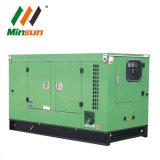 Faible prix livraison rapide Xichai Yuchai insonorisées générateur diesel silencieux