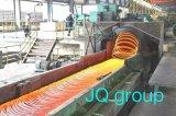 La tige de fil haute vitesse de ligne de production/ Laminoir de tige de fil