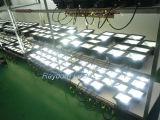 PIR de Proyectores LED 20W de luz de trabajo recargable Portable