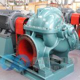 Aufgeteiltes Fall Pumpe-Wasser Behandlung-System