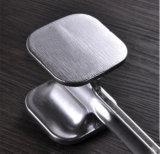 Aluminiumlegierung-Rindfleisch-Hammer/Fleisch-Tenderizer-/Steak-Stampfer/Fleisch-Hammer für Küche