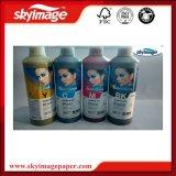Inktec Coreano Original Sublinova Tinta Dye sublimation avançada para tecidos de poliamida
