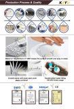 Оптовая торговля санитарных продовольственный высокое качество керамических туалет 2201-Si