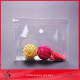 Sinicline 내복 브래지어를 위한 다채로운 인쇄 PVC 비닐 봉투