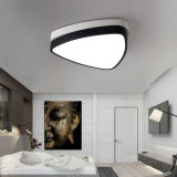 La decoración del hogar LED regulable de Superficie Downlight de techo