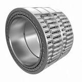 Rodamientos de rodillos cilíndricos de alta velocidad Nu206 Tamaño 30*62*16