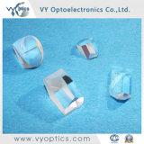 Bk7 Grade un prisme de verre optique rhomboédrique
