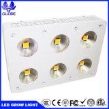 2018 Mejor DIY Kit 900W LED integrado de la Mazorca crece la luz