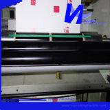 Ткани Flexographic печатной машины/производство оберточной бумаги печатной машины