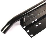 運転免許証の版のライトLED作業ランプ棒のための豊富な台紙のホールダー