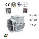 8.8kw/11kVAコピーのStamfordのブラシレス発電機By164b
