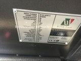 Copiar Stamford sem escovas do Alternador 68kw Generator