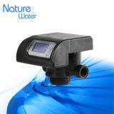 4t da válvula do filtro de amaciante de água automático