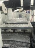 Parti di metallo lavoranti di CNC con Nizza rivestimento ed il prezzo competitivo, lavorare di precisione di CNC