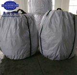 Poliamida Double-Layer/ Polipropileno/poliéster cordas de amarração