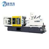 Máquina de Moldagem Inejction plástico automática